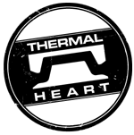 ThermalHEART Thermally Broken Aluminium Windows & Doors