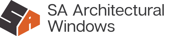 SA Architectural Windows