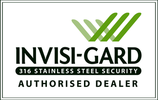 Invisi Authorised Dealer